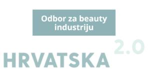 ANKETA - Odbor za beauty treba vašu pomoć!